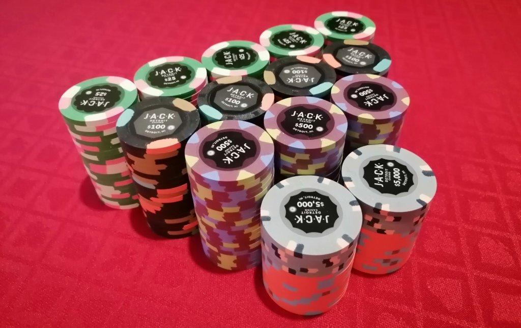Jack Casino # 02.jpg