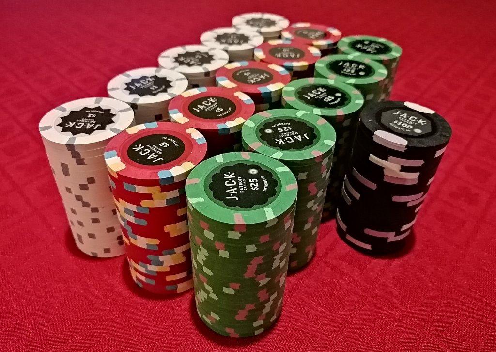 Jack Casino # 06.jpg