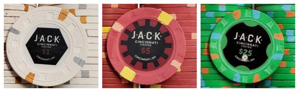 Jack Cinci $1 to $25.jpg