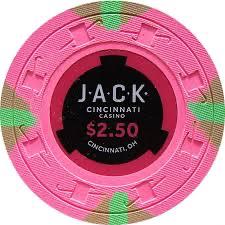 jack cinci snapper.png