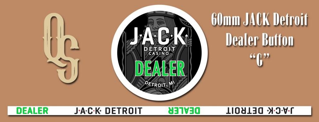 JACK CINCY 1.jpg