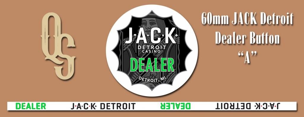 JACK CINCY 2.jpg