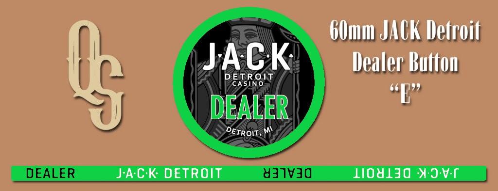 JACK CINCY 3.jpg