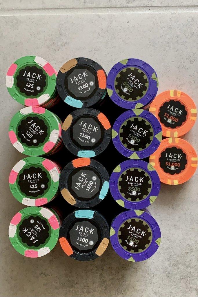 Jack - Mixed Set.jpg