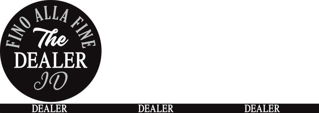JD_Dealer.png