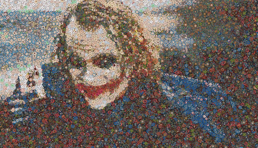 joker_mosaic2_lowres.jpg