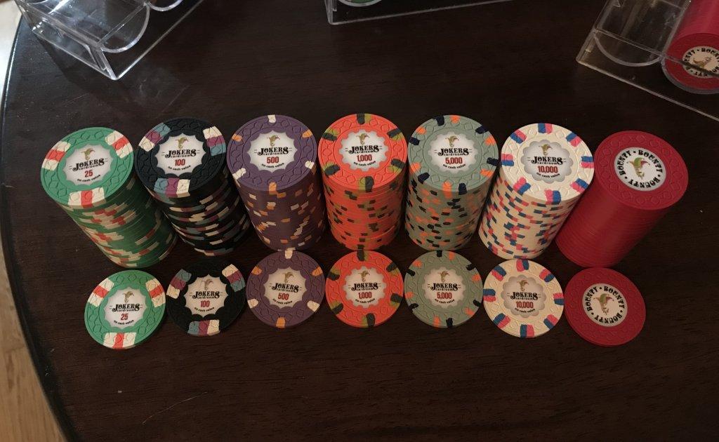 Jokers Cardroom.jpeg