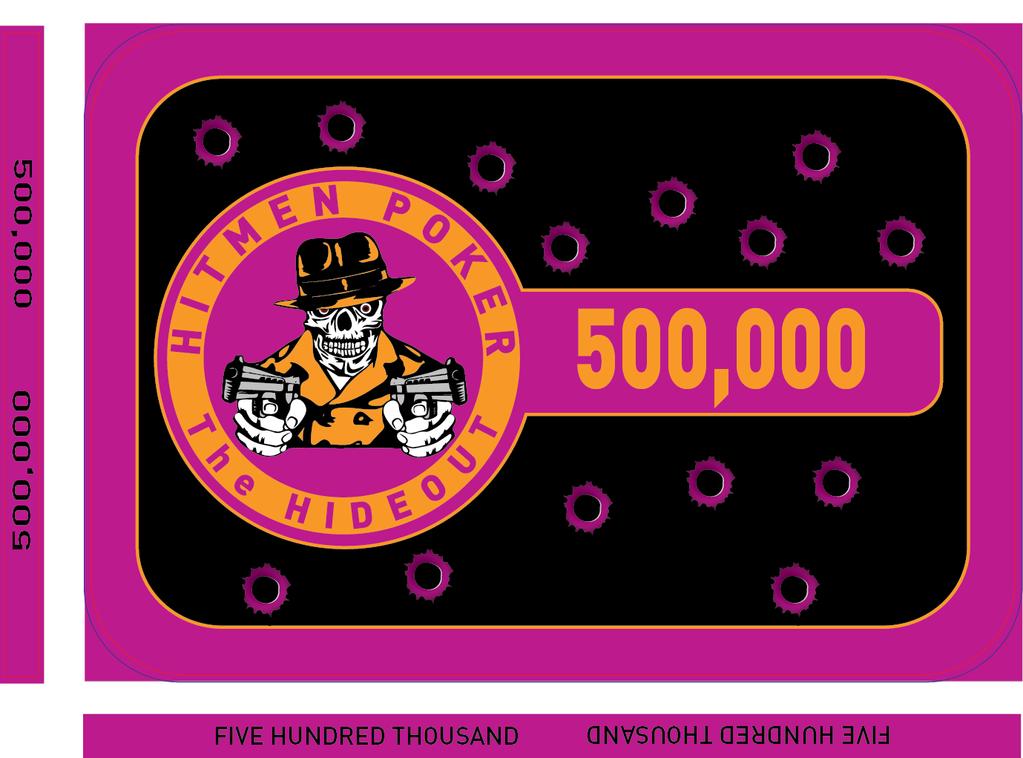 July1st-500K-rev7.png