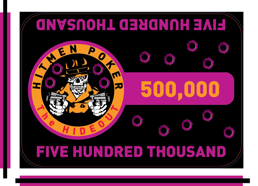 June 25 Awesome 500000 107mm.png