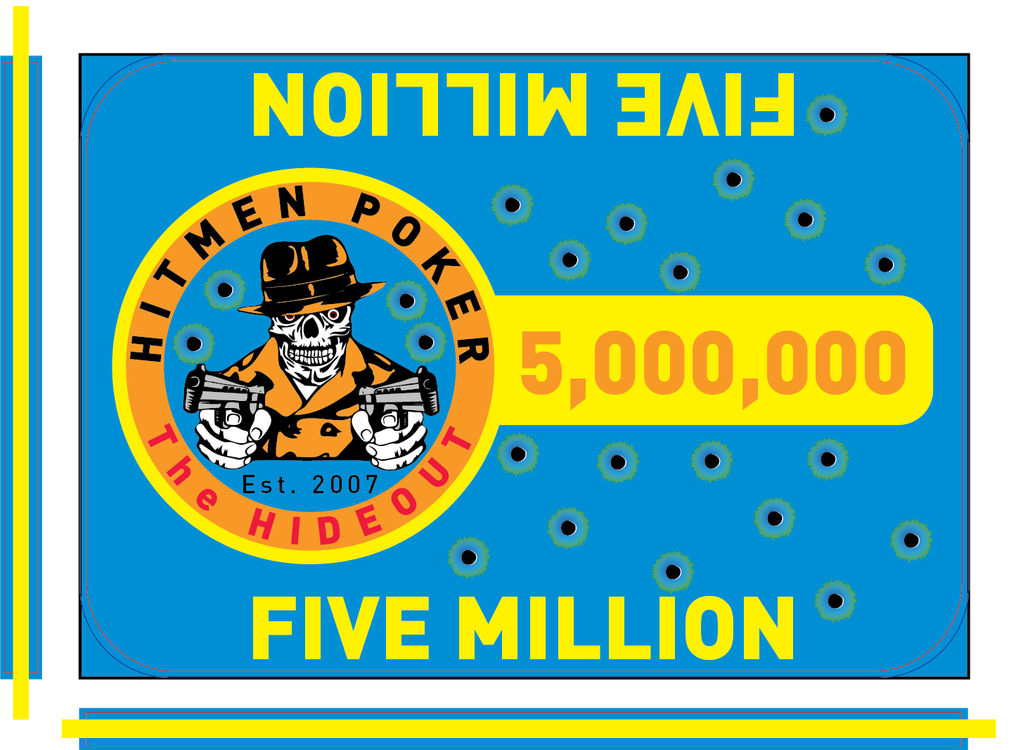 June 25 Awesome 5000000 107mm.png