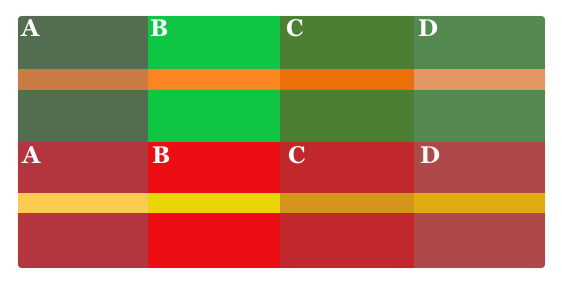 kc-colors.jpg