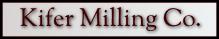 kifer_milling_co.png