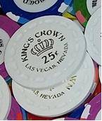kings_crown3.jpg