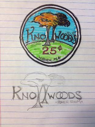 Knollwoods sticker mock-up 2.jpg