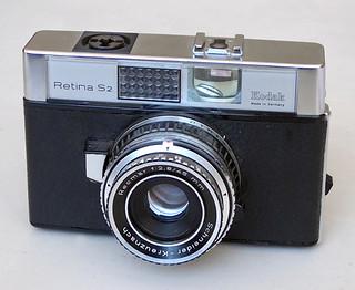 Kodak Retina.jpg