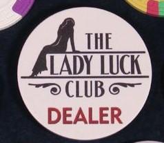 LadyLuckClub.jpg