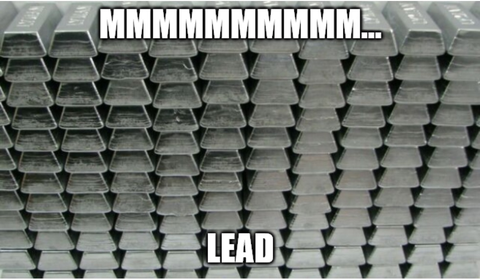lead pcf meme.jpg