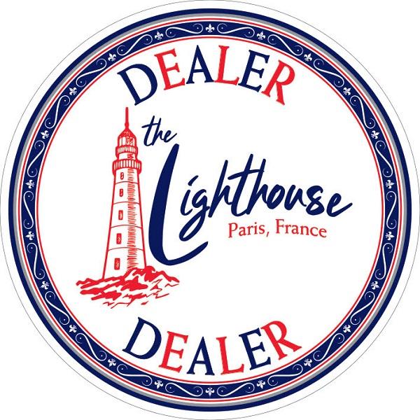 Lighthouse DB #1.jpg
