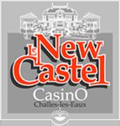 Logo_Casino_de_Challes-les-Eaux.png