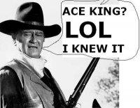 LOL AK.jpg