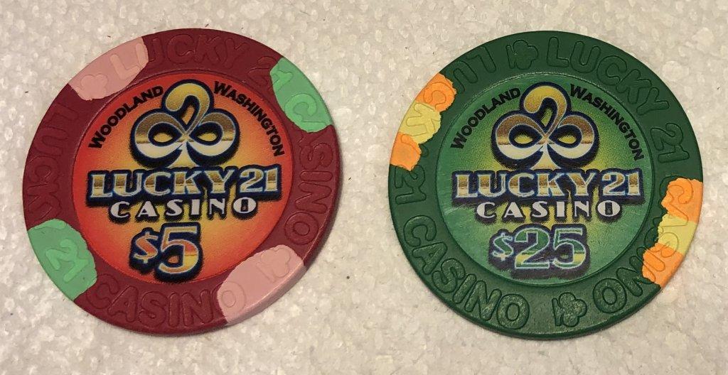 Lucky 21 $5 & $25.jpg