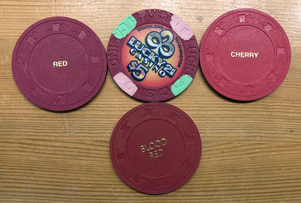Lucky 21 $5 reds.jpg