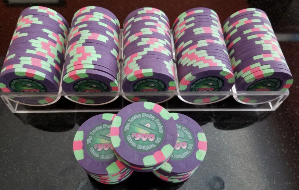 Lucky Derby $500s 43mm.png