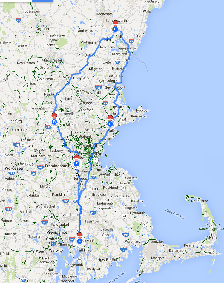 MA-NH summer route.png