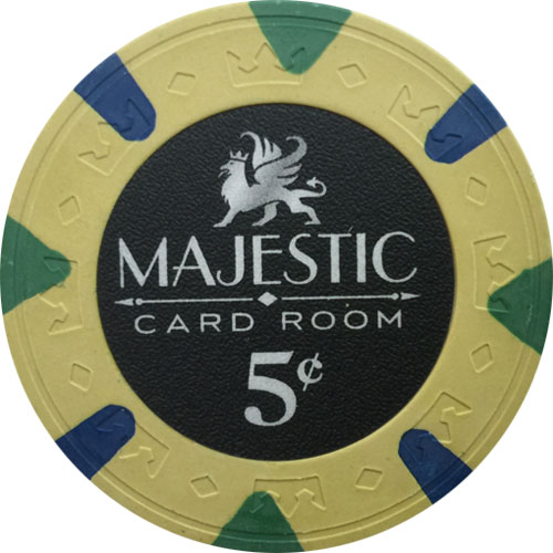 majestc-5cent-poker-chip.jpg