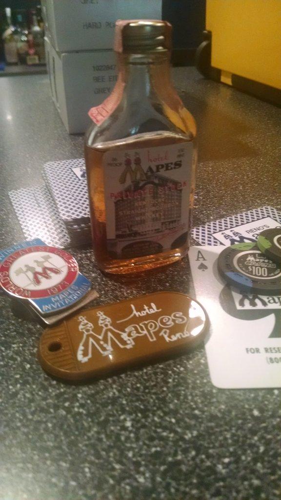 Mapes KY bourbon 1.jpg
