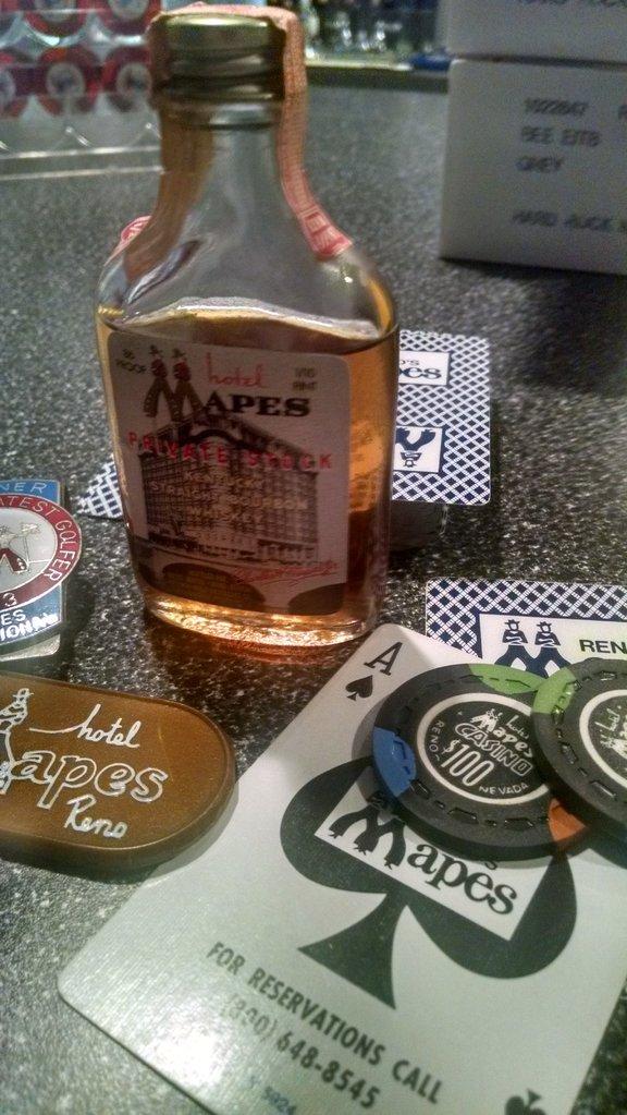 Mapes KY bourbon 2.jpg