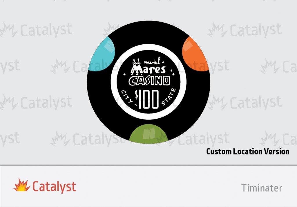 Mares_Custom Location.jpg