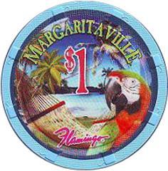 margaritaville1.jpg
