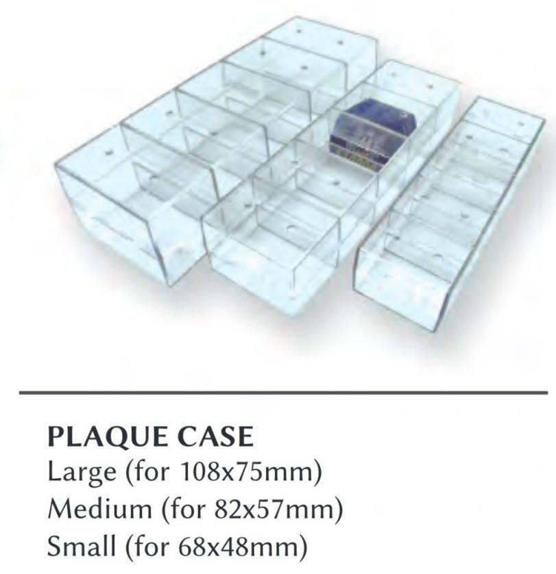 matsui plaque racks case.JPG