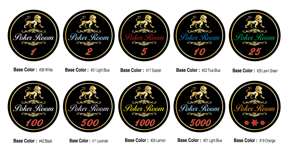Matsui Poker Room labels.png