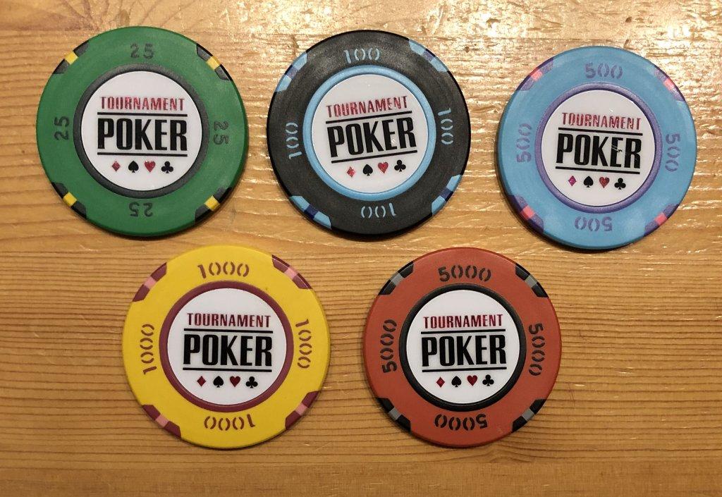 Matsui Tournament Poker samples.jpeg
