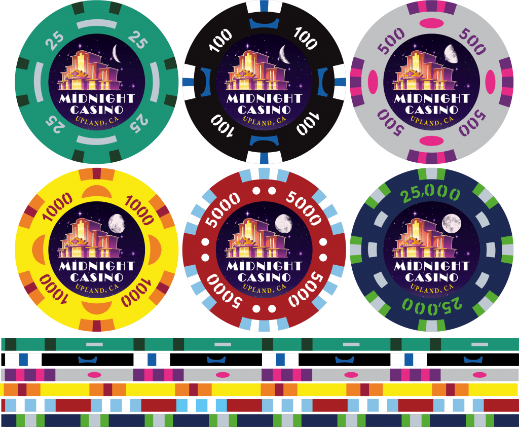 MC-43-chips12 (1).png