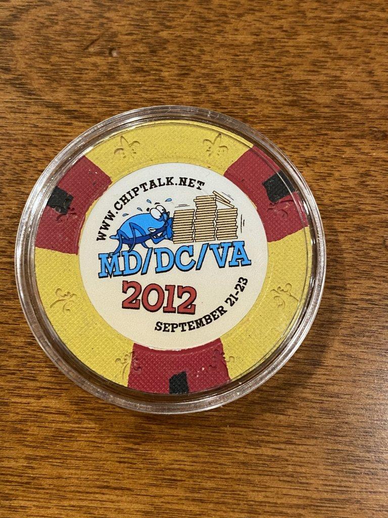 MDDCVA 2012.jpg