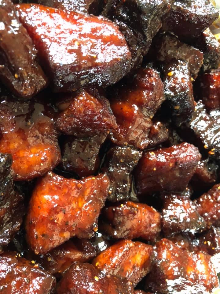 meatcandy.jpg