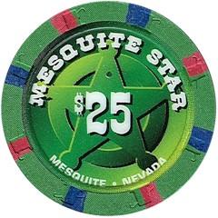 Mesquite25Large.jpg