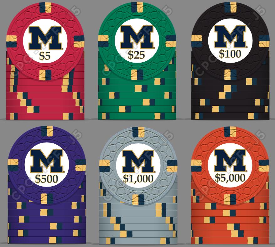 Michigan Chip Set.png