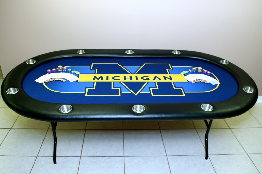 Michigan table.jpg