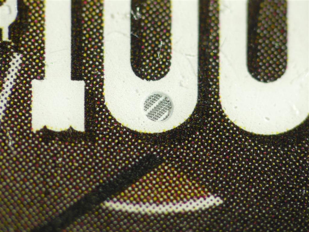 microdot2.jpg