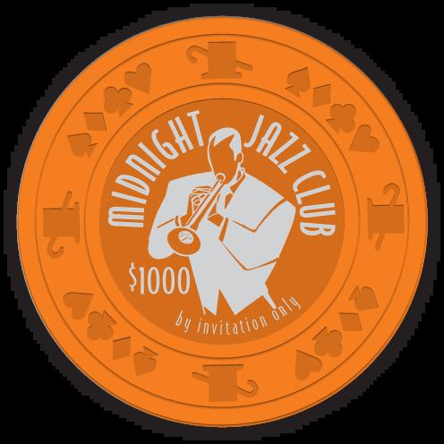 Midnight%20Jazz%20Club%20T1000.png