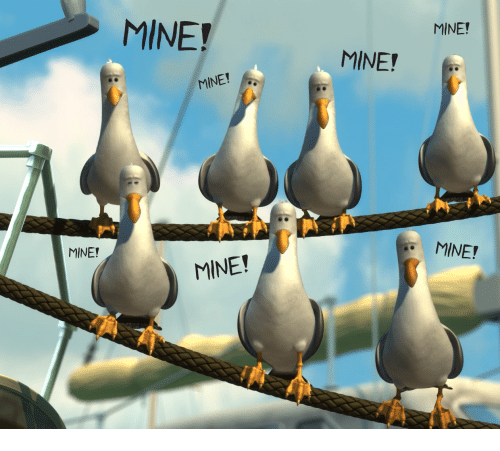 mine-mine-mine-mine-mine-mine-mine-18986737.png