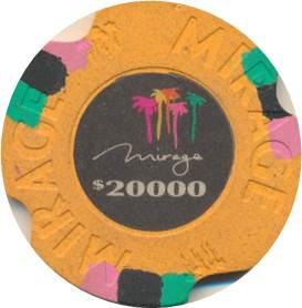 Mirage $20K.jpg