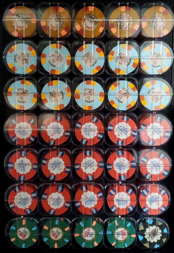 Mixed THC in Matsui Racks.jpg