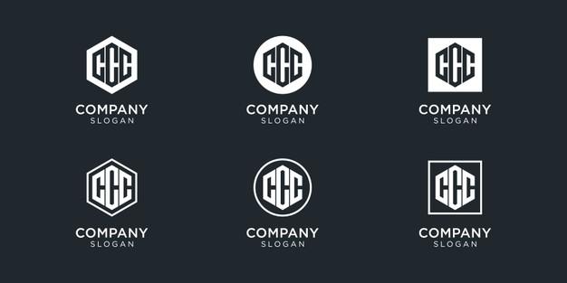 modern-monogram-letter-ccc-logo-collection-company_329932-43.jpeg