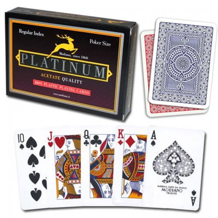 modiano_platinum_acetate_cards.jpg
