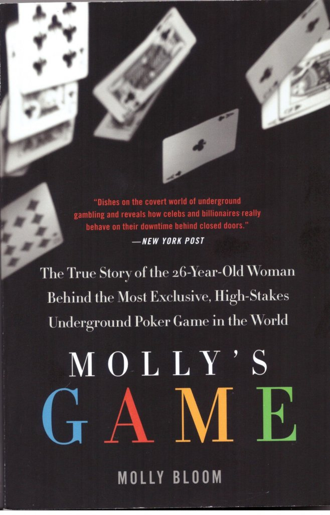 molly-bloom-book-paperback-cropped.jpeg